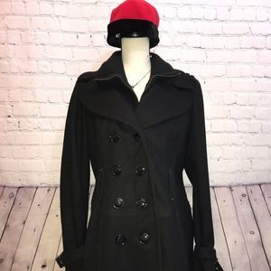 M60 Miss Sixty Coat